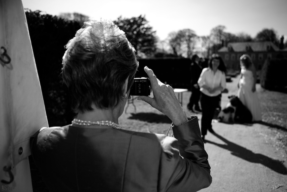 wedding_photographer_cornwall 216.jpg