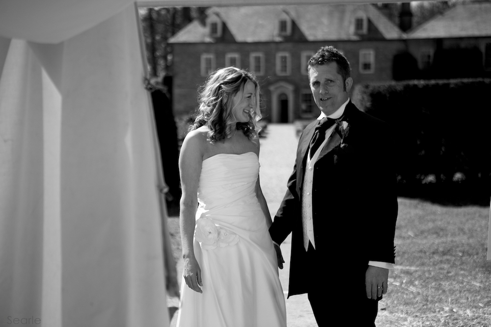 wedding_photographer_cornwall 218.jpg