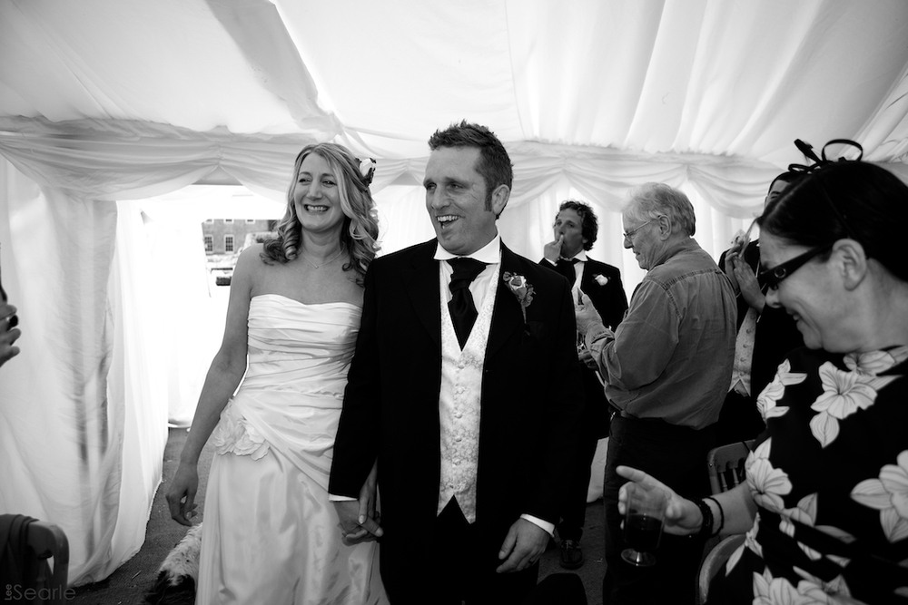 wedding_photographer_cornwall 219.jpg