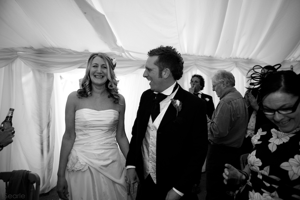 wedding_photographer_cornwall 220.jpg