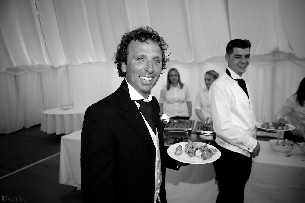 wedding_photographer_cornwall 225.jpg
