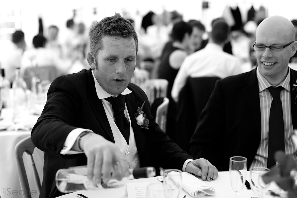 wedding_photographer_cornwall 229.jpg