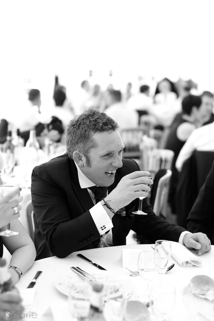 wedding_photographer_cornwall 230.jpg
