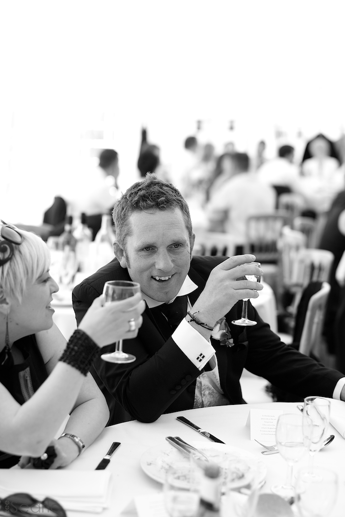 wedding_photographer_cornwall 231.jpg