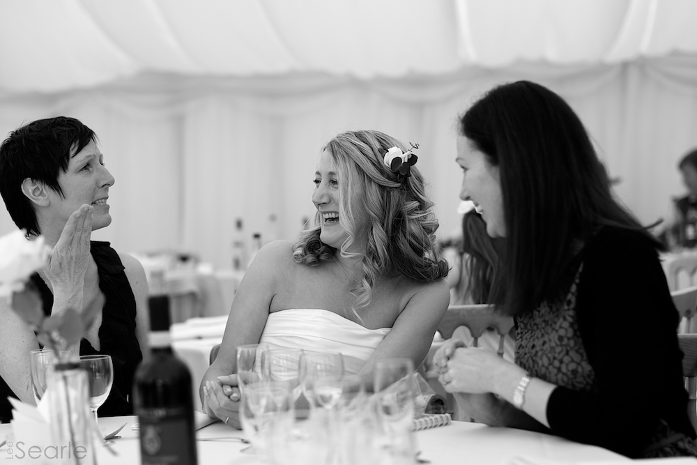 wedding_photographer_cornwall 235.jpg