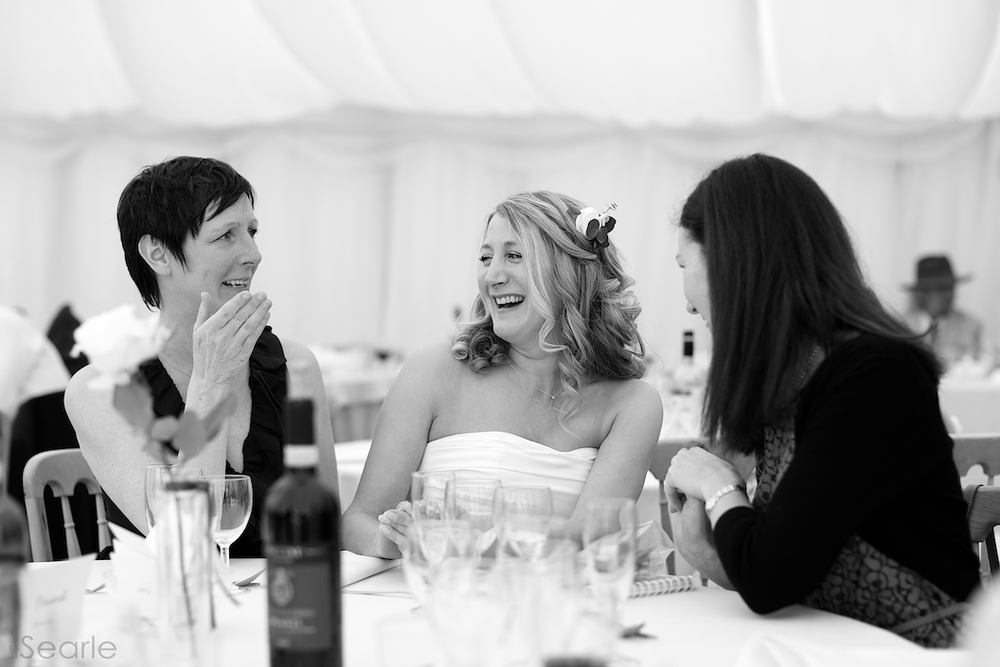 wedding_photographer_cornwall 234.jpg
