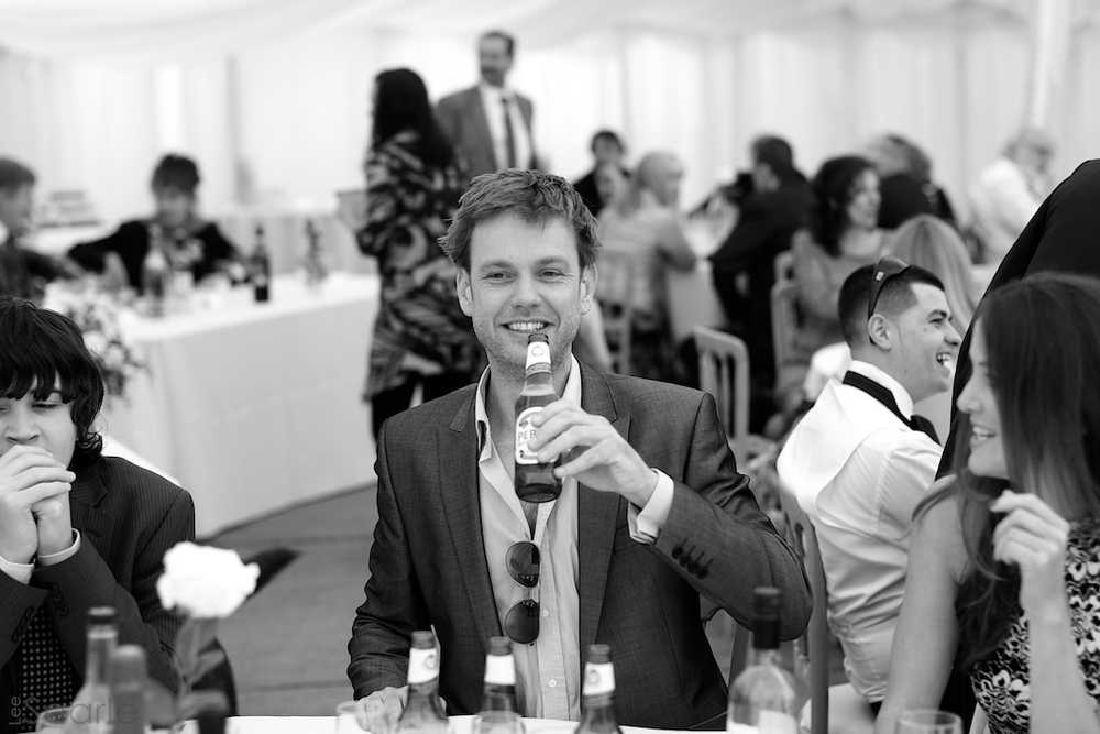 wedding_photographer_cornwall 238.jpg