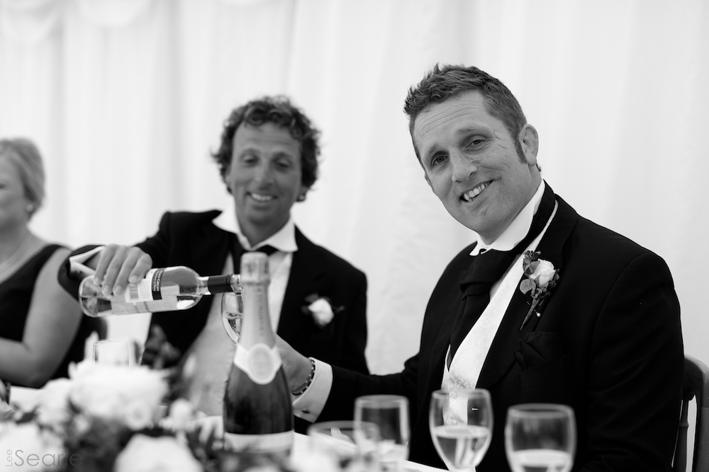 wedding_photographer_cornwall 242.jpg