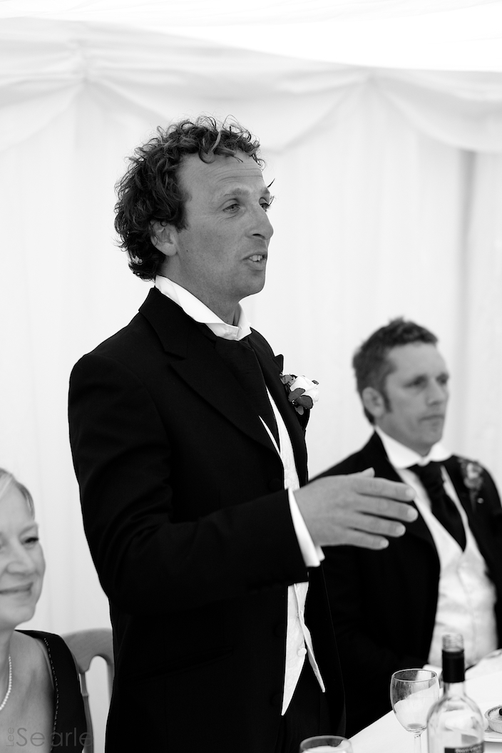 wedding_photographer_cornwall 243.jpg