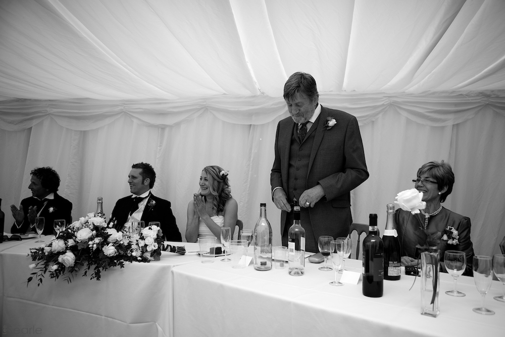 wedding_photographer_cornwall 245.jpg