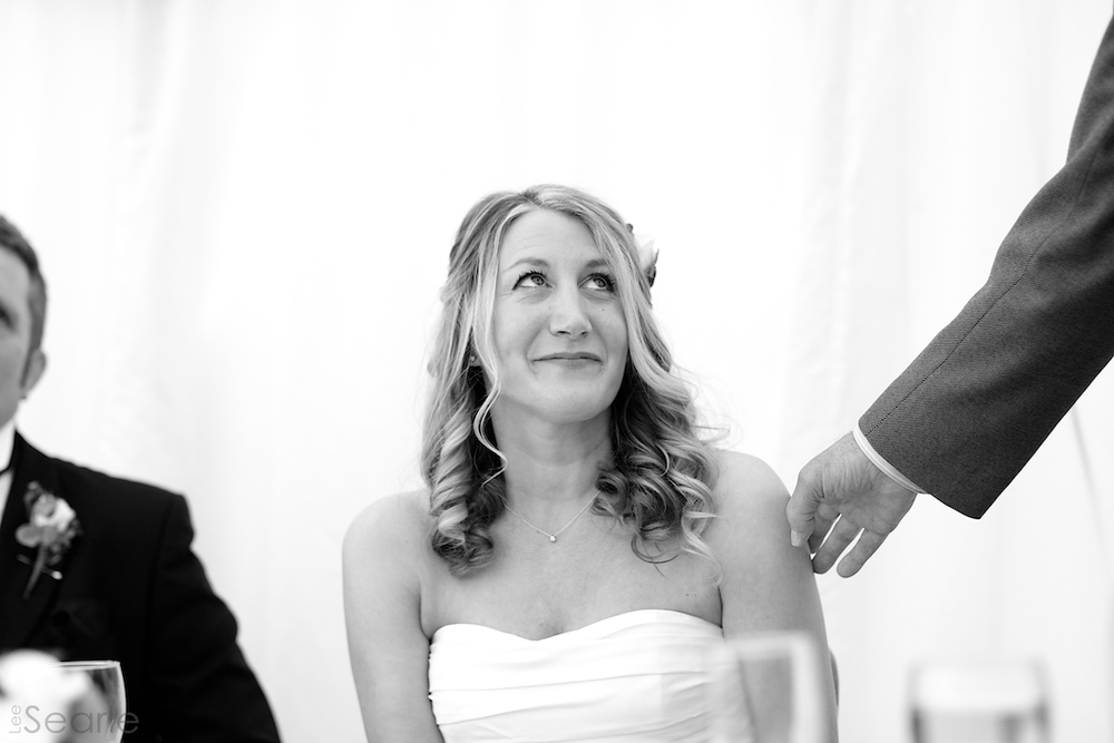 wedding_photographer_cornwall 246.jpg