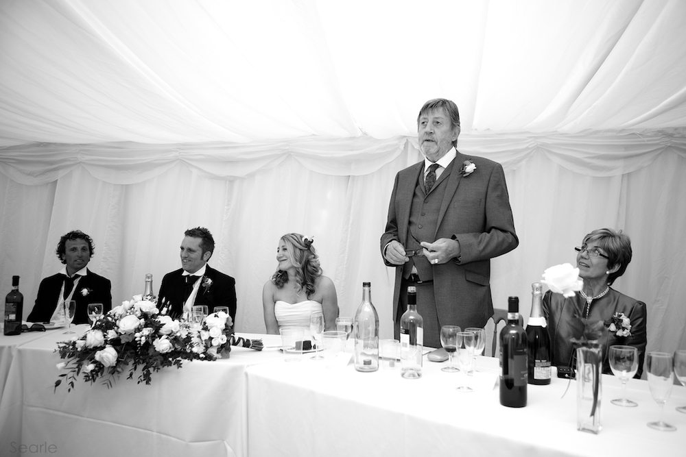 wedding_photographer_cornwall 247.jpg