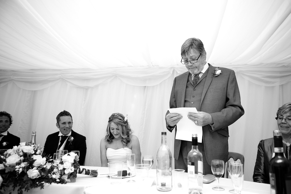 wedding_photographer_cornwall 248.jpg