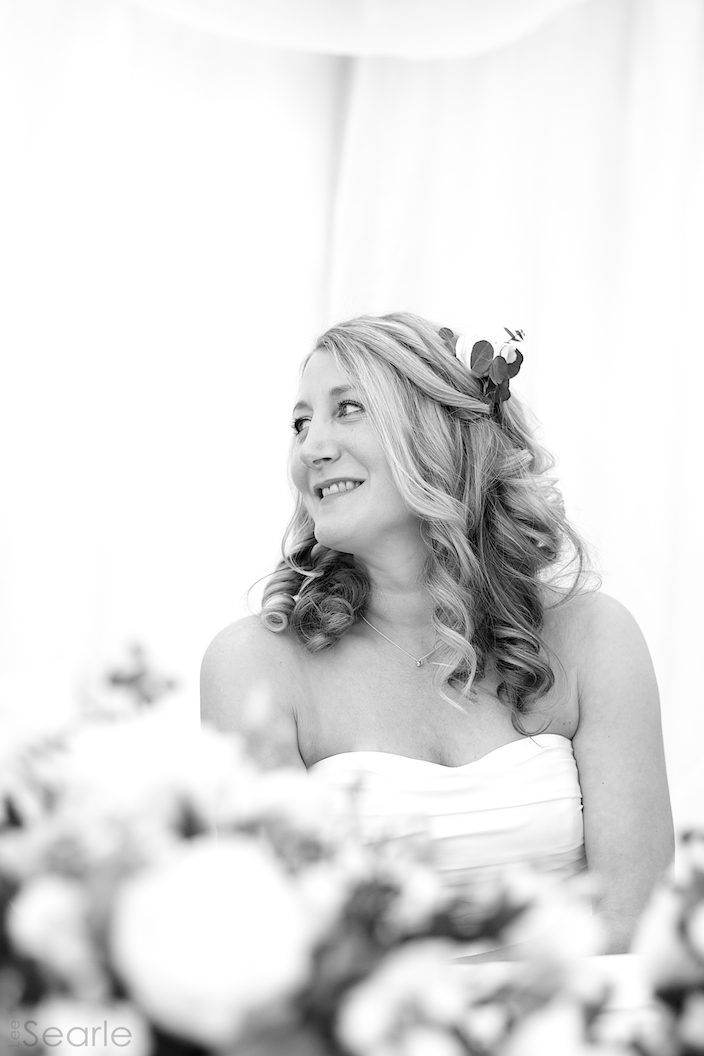 wedding_photographer_cornwall 249.jpg