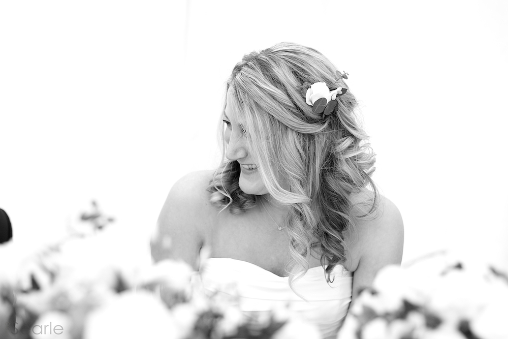 wedding_photographer_cornwall 251.jpg