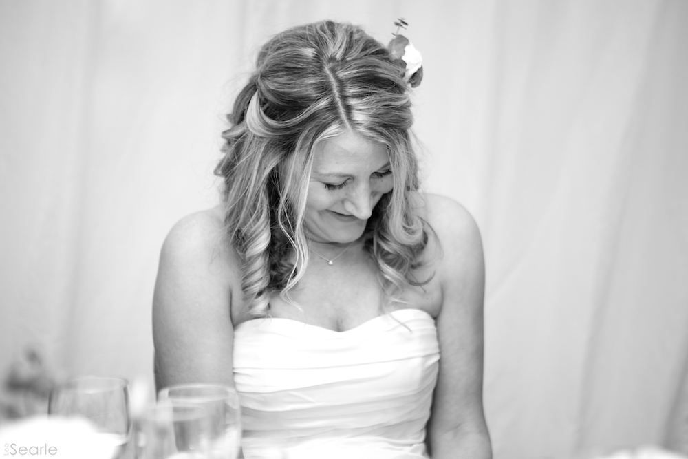 wedding_photographer_cornwall 252.jpg