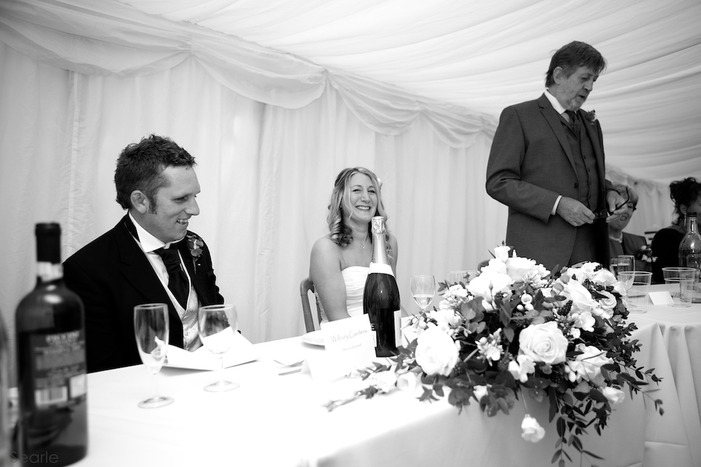 wedding_photographer_cornwall 254.jpg