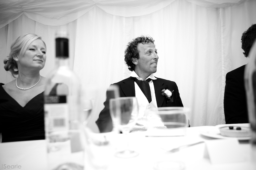wedding_photographer_cornwall 255.jpg