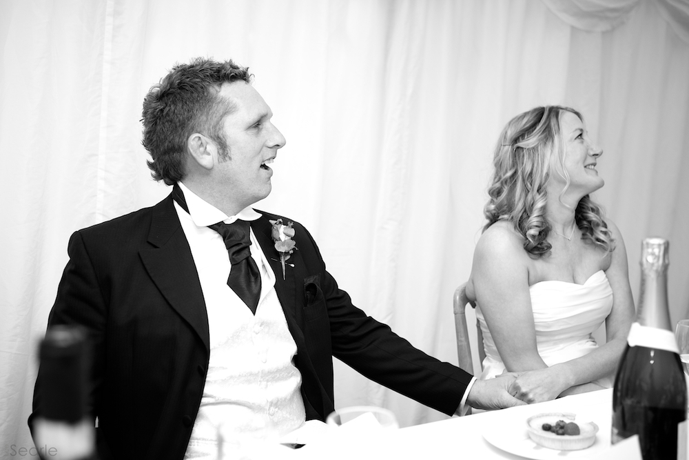 wedding_photographer_cornwall 256.jpg