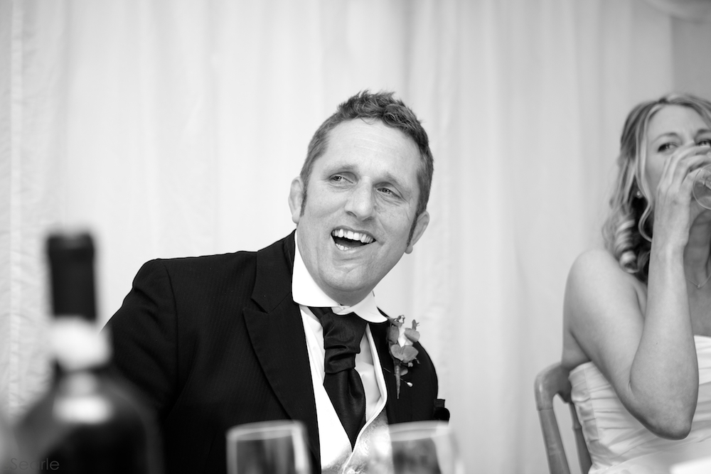 wedding_photographer_cornwall 257.jpg