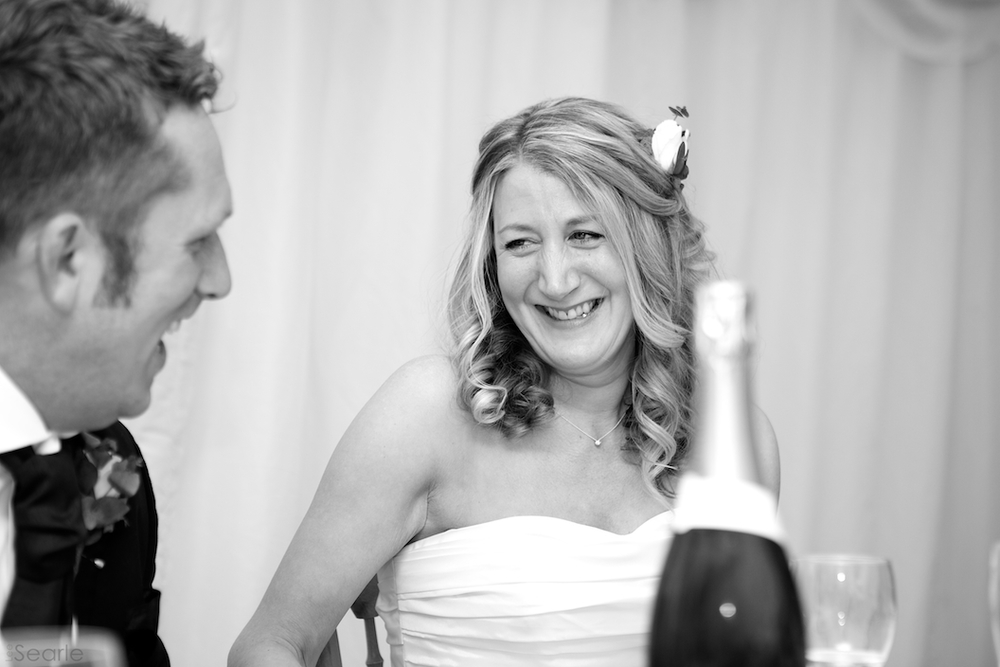 wedding_photographer_cornwall 258.jpg