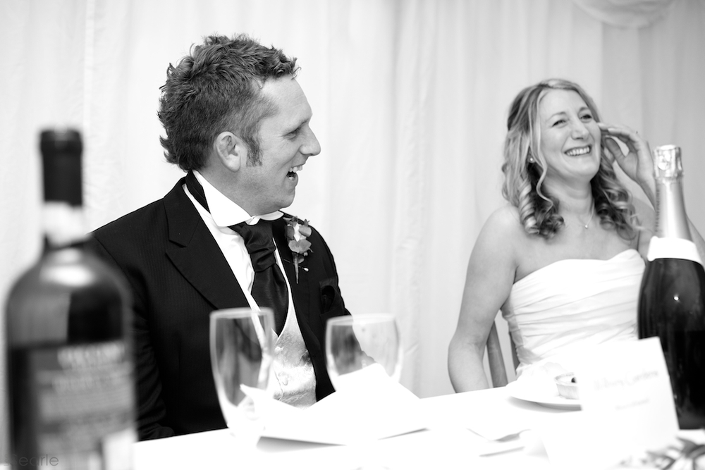 wedding_photographer_cornwall 259.jpg