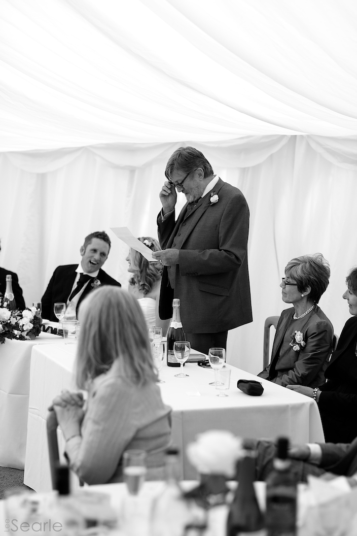 wedding_photographer_cornwall 260.jpg