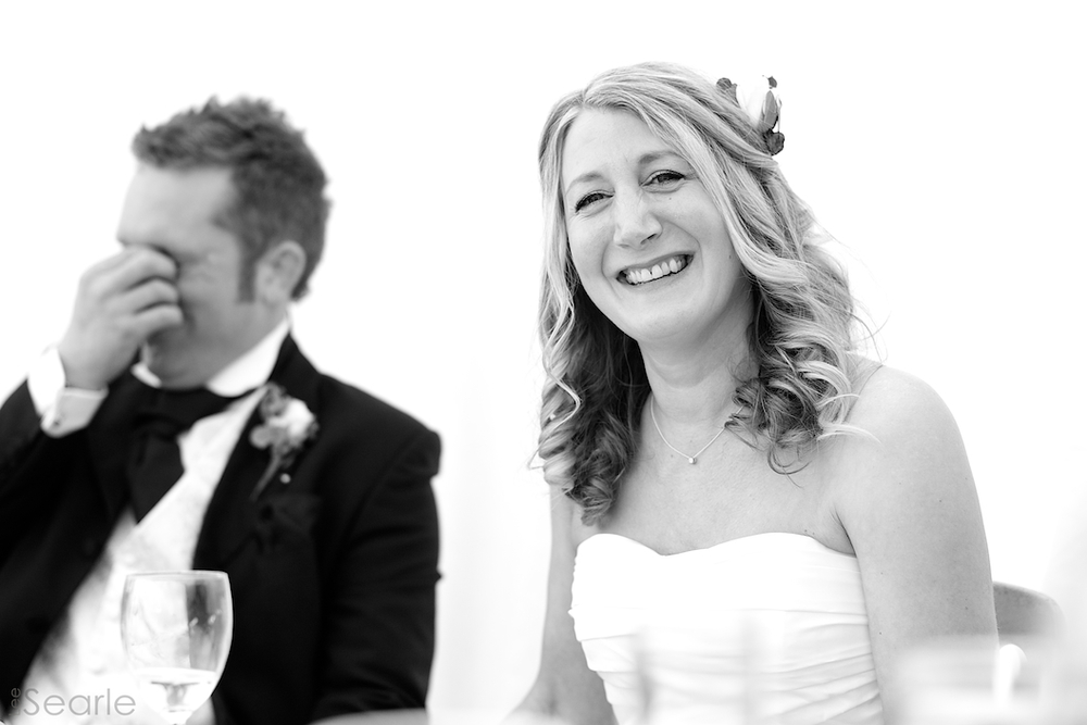 wedding_photographer_cornwall 262.jpg