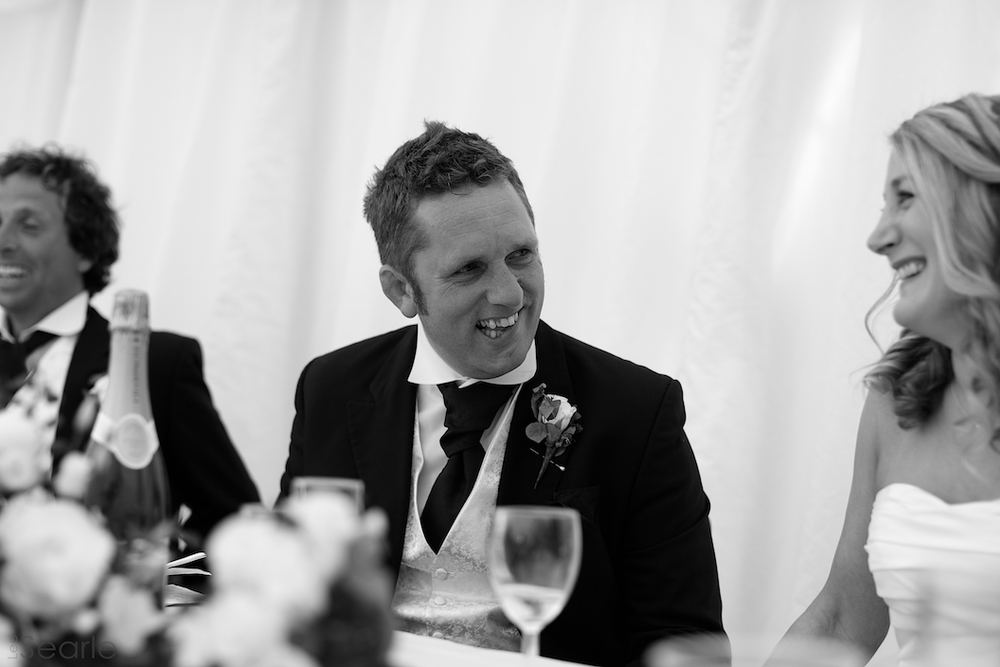 wedding_photographer_cornwall 263.jpg