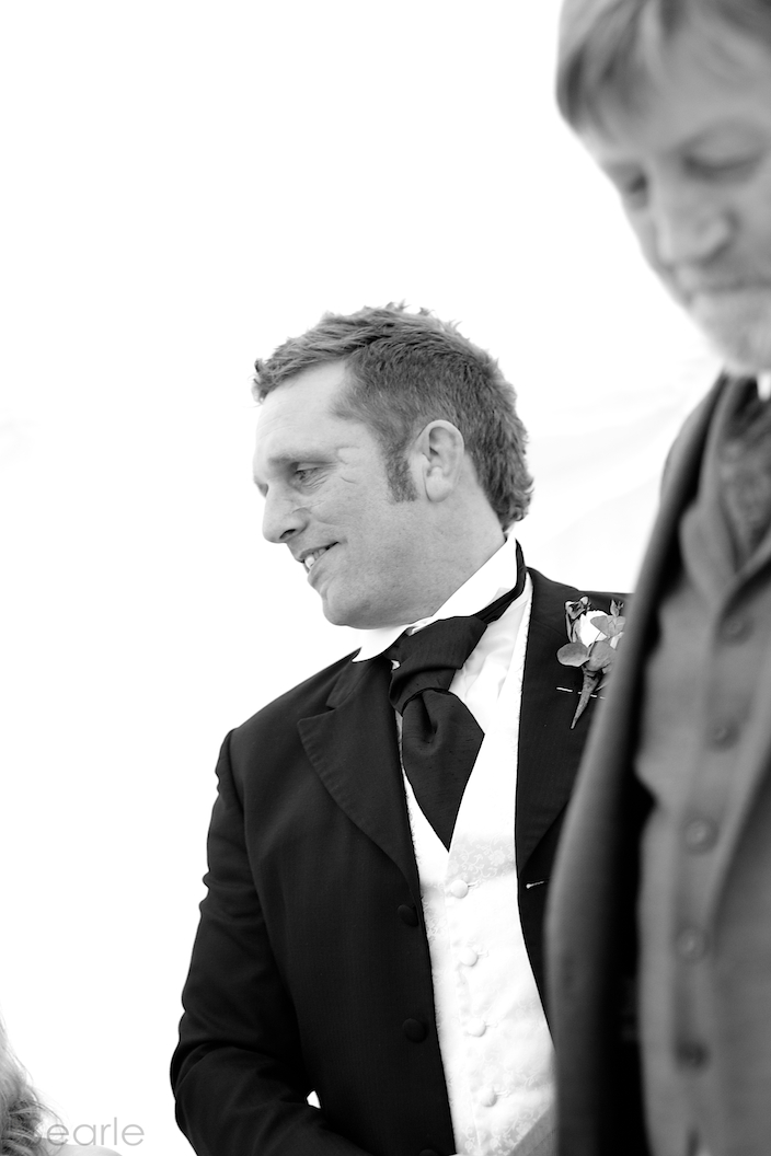 wedding_photographer_cornwall 265.jpg