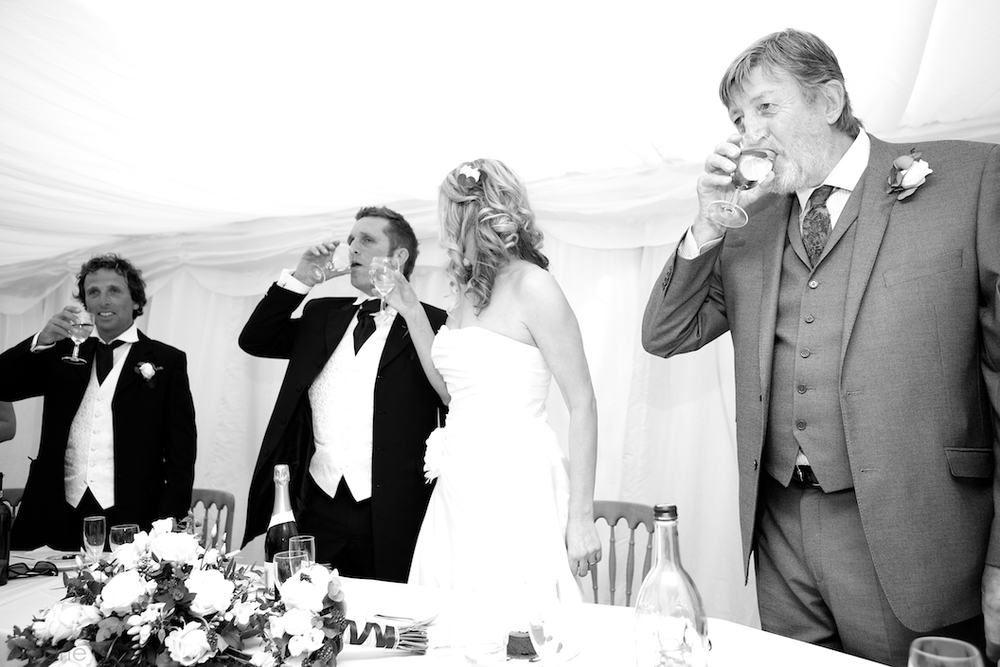 wedding_photographer_cornwall 266.jpg