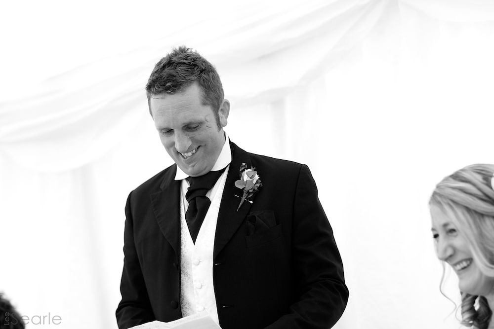wedding_photographer_cornwall 268.jpg