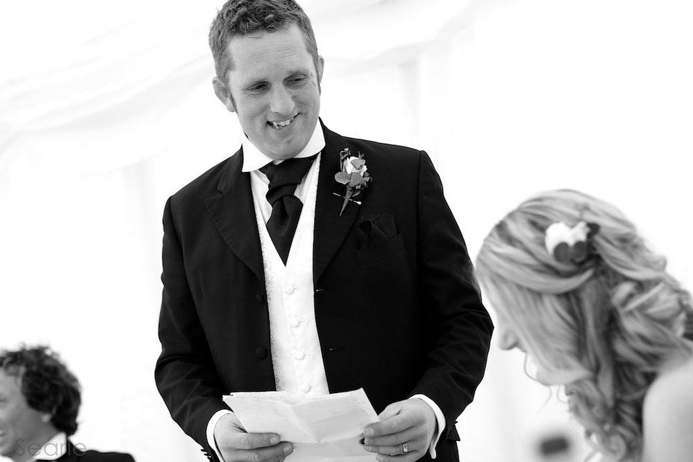 wedding_photographer_cornwall 267.jpg