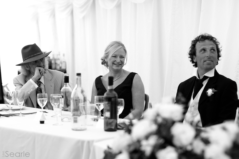 wedding_photographer_cornwall 270.jpg