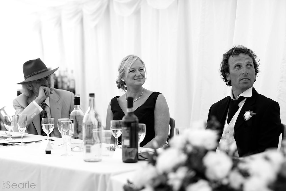 wedding_photographer_cornwall 271.jpg