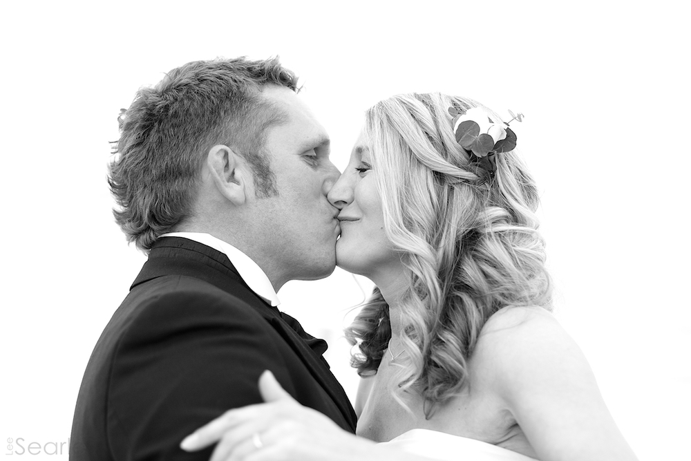 wedding_photographer_cornwall 273.jpg