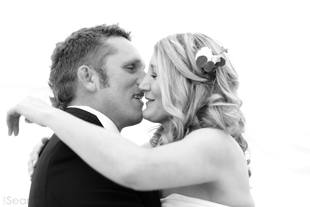 wedding_photographer_cornwall 274.jpg