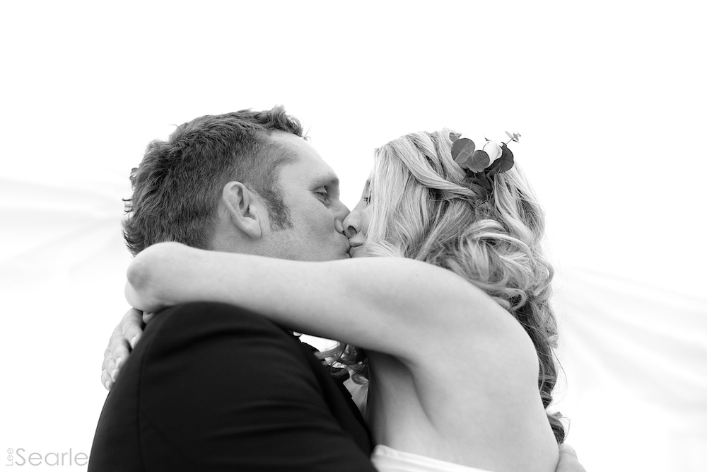 wedding_photographer_cornwall 275.jpg