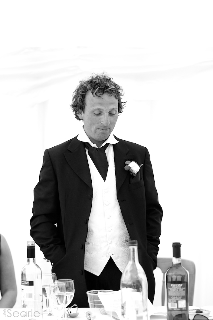 wedding_photographer_cornwall 276.jpg