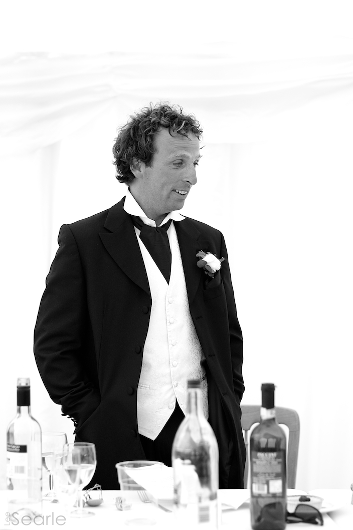 wedding_photographer_cornwall 277.jpg