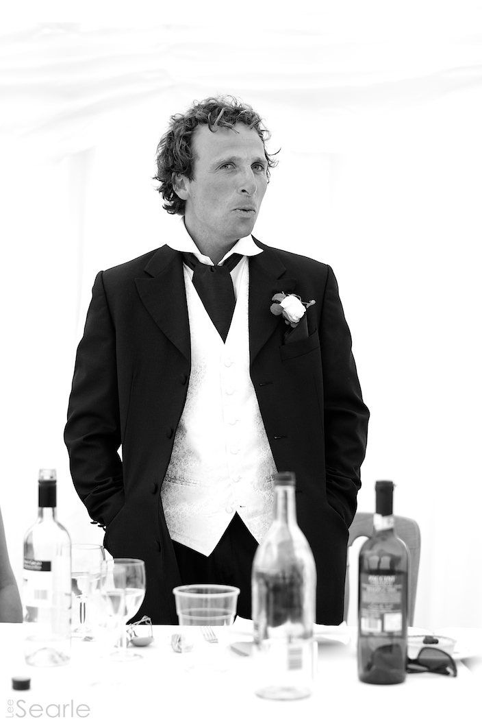 wedding_photographer_cornwall 278.jpg