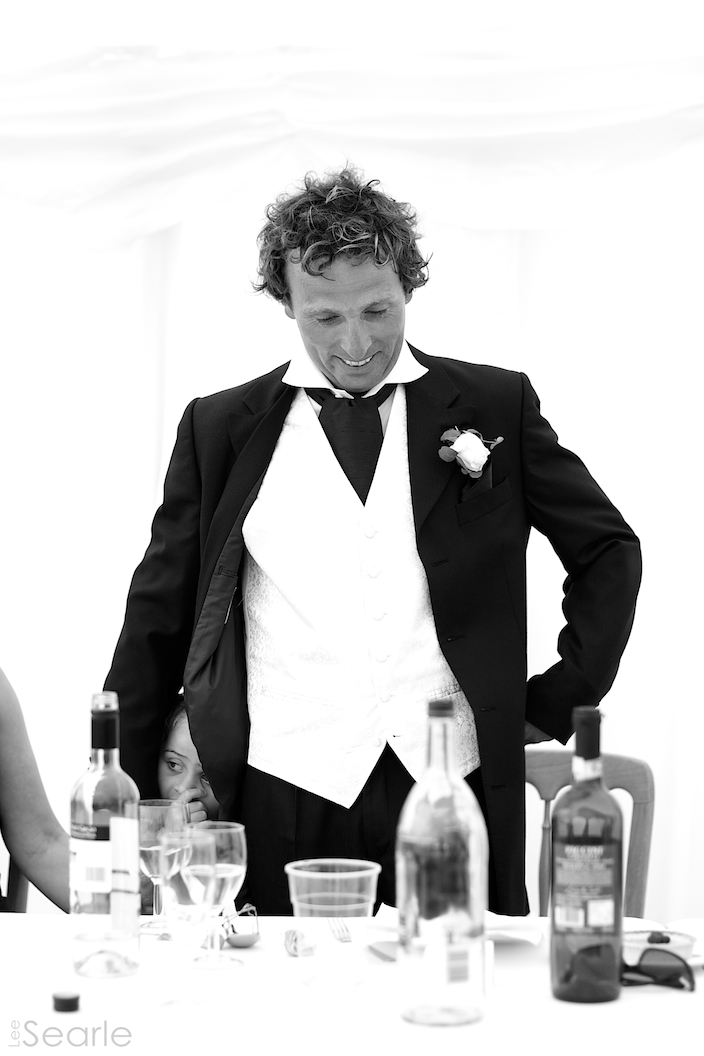 wedding_photographer_cornwall 279.jpg