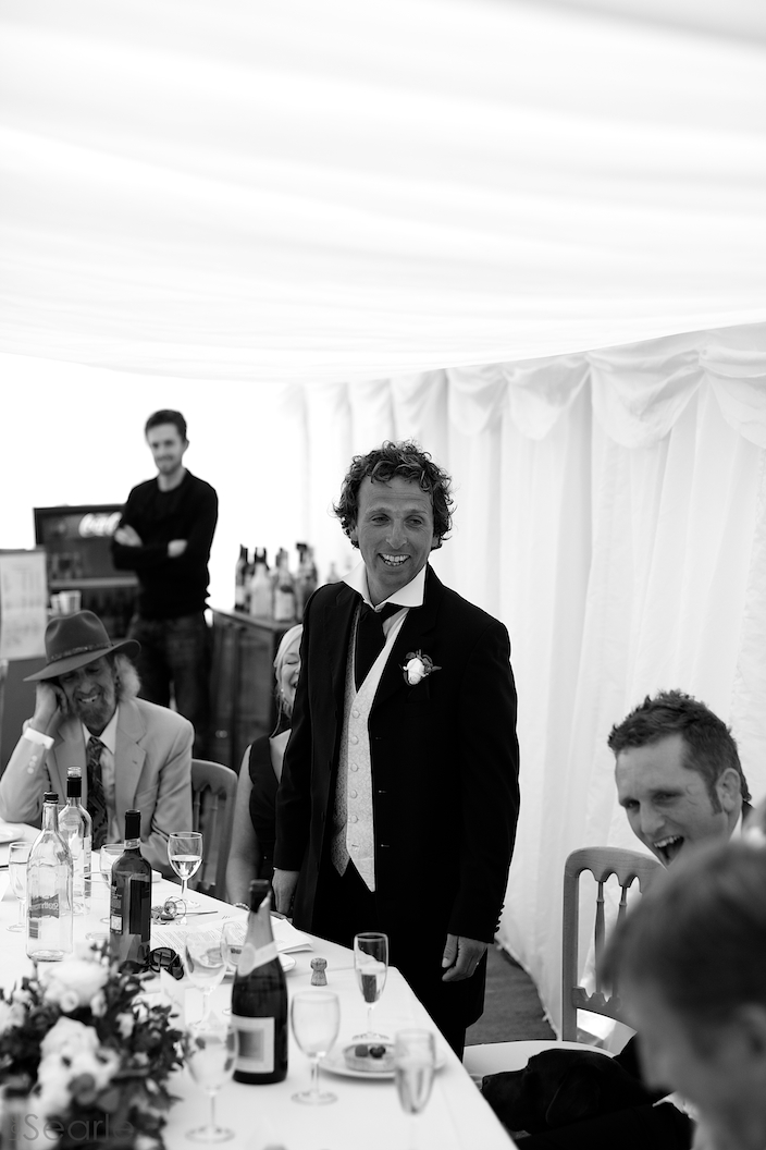 wedding_photographer_cornwall 280.jpg