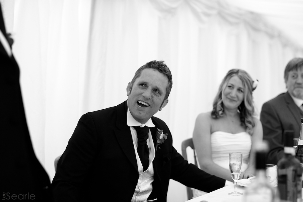 wedding_photographer_cornwall 282.jpg