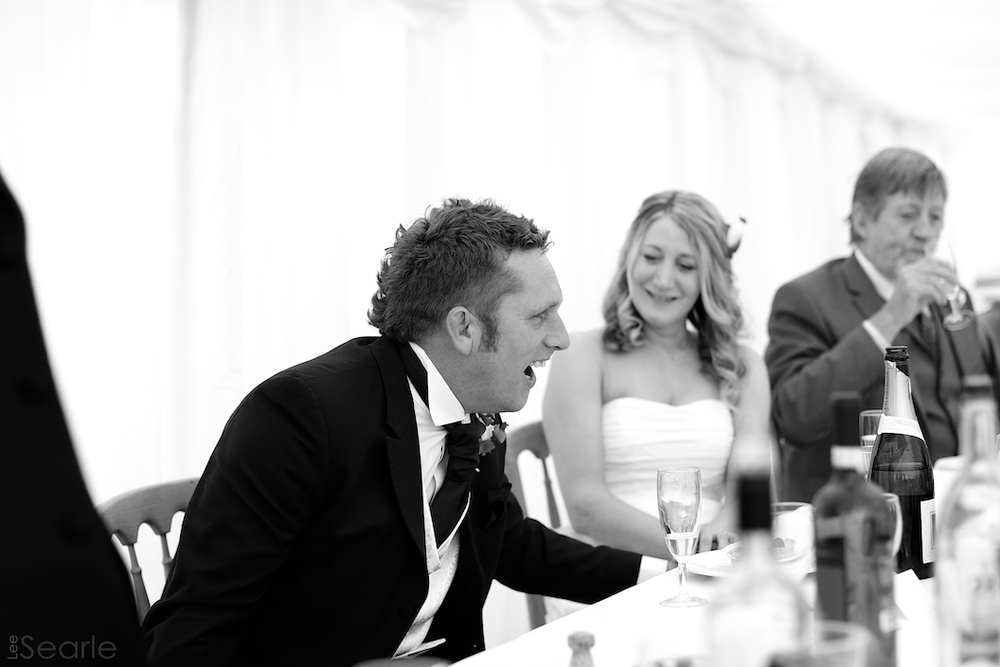 wedding_photographer_cornwall 283.jpg