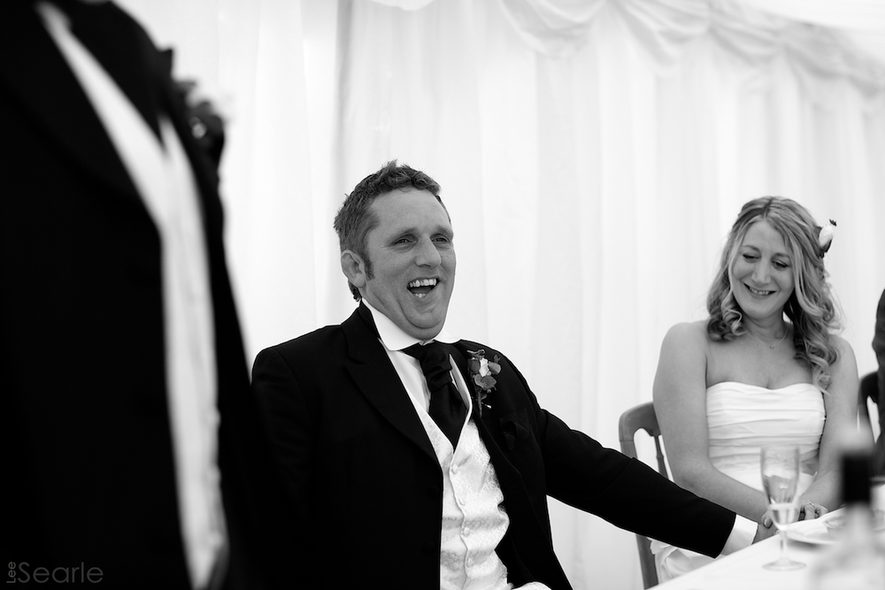 wedding_photographer_cornwall 284.jpg