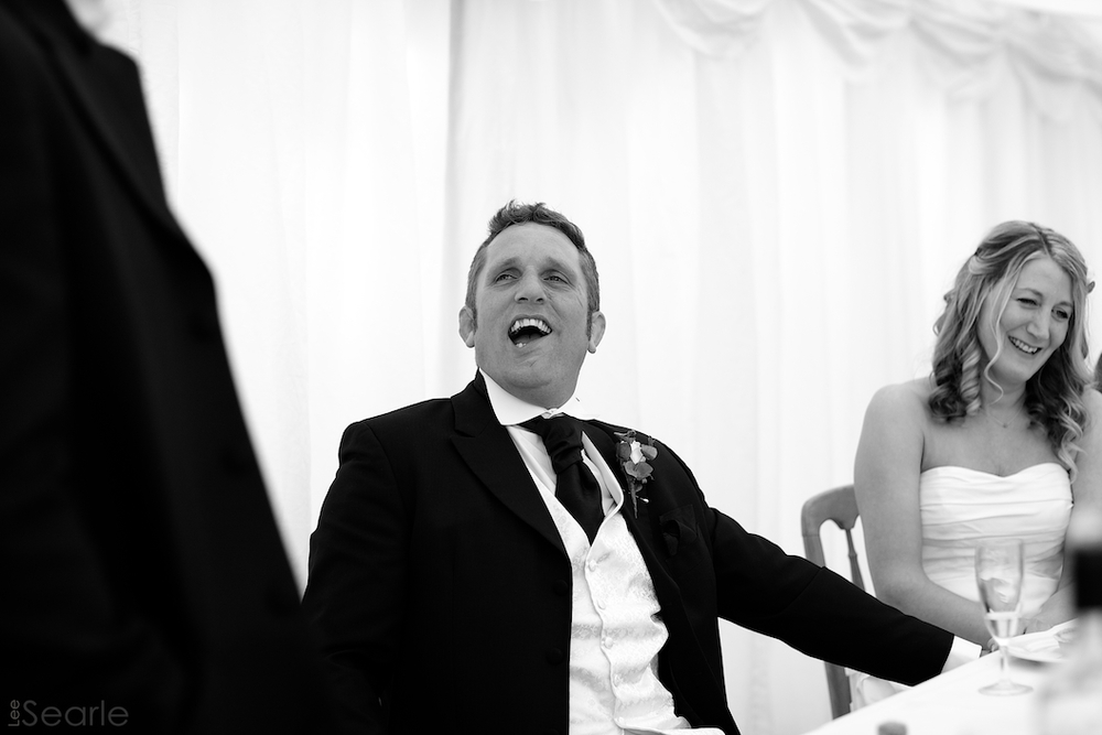 wedding_photographer_cornwall 285.jpg