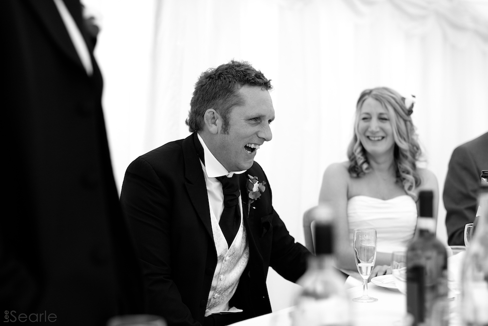 wedding_photographer_cornwall 286.jpg