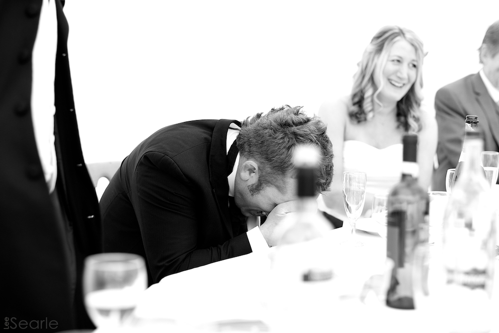 wedding_photographer_cornwall 287.jpg
