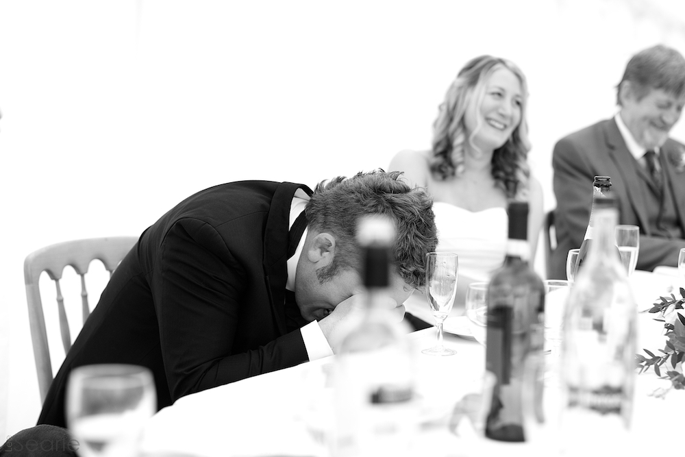 wedding_photographer_cornwall 288.jpg
